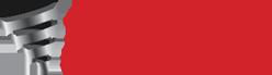 Tasmanian Drilling Services Logo